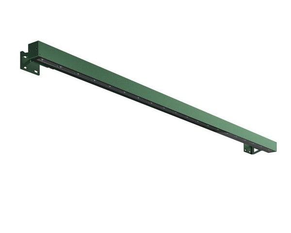 Flos Outgraze 35 Easy STD 1200 DIF FL F020G2MH012 Waldgrün