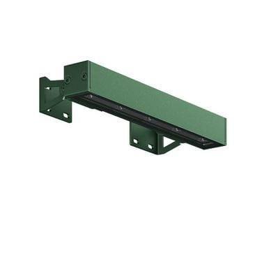 Flos Outgraze 35 Easy STD 300 DIF FL F020G4JH012 Waldgrün