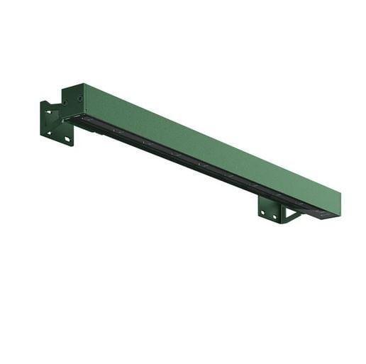 Flos Outgraze 35 Easy STD 600 DIF FL F020G4KH012 Waldgrün