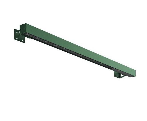 Flos Outgraze 35 Easy STD 900 DIF FL F020GTLH012 Waldgrün